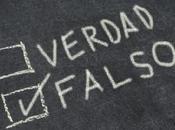 Grandes Mitos Bloggers Deben Superar Para Tener Éxito: Verdad