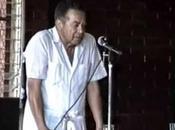 Carlos Martinez Rivas