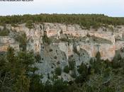 Castillo Billído Cueva Candelones