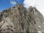 Ruta SIETE (2.356 CASTILLINES desde Tuiza Arriba