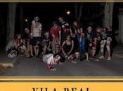 Last Zombie Vila-real