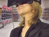 Comercio realidad virtual consiste?