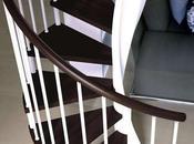 Escaleras madera: ¿por decantarte ellas?