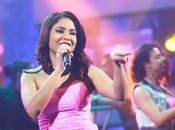 Apoyemos Borjana talentosa, Lucero Ríos, finalista STAR ACADEMY.