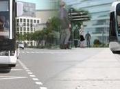 Alstom, premio innovación transporte público categoría Energía Medioambiente
