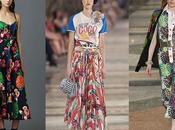 Moda Resort 2017, tendencias moda seguiremos llevando
