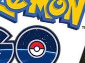 Pokémon también revoluciona mundo fotografía