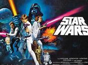 ¿Qué tendrá Harrison Ford?