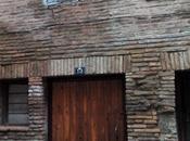 Tudela: sorpresa viaje Navarra