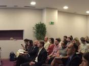 """Nicola Mariani Arte Sociedad media partner seminario """"Arte Online Madrid"""" 2016"""