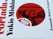 cabeza cortada Yukio Mishima Fernando Molero Campos*