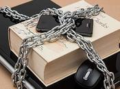 Millenials: Cuidado nueva censura