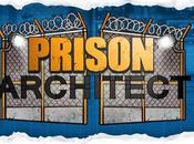 Análisis Prison Architect Edition