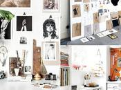 Deco♡Mood Board