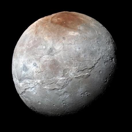 nh-charon-neutral-bright-release_0