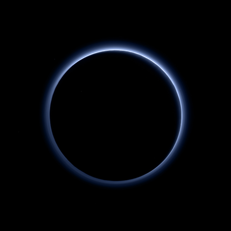 blue_skies_on_pluto-final-2