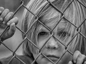 niños sufren hambre propensos desarrollar conductas violentas