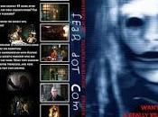 MIEDO PUNTO.COM (FeardotCom) (Reino Unido (U.K.), Alemania, Luxemburgo, USA; 2002) Intriga, Terror, Policíaco
