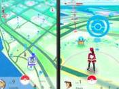 Pokemon para smartphones nivel mundial