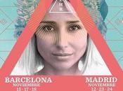 Zahara presenta Santísima Trinidad Tour