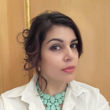 Mi experiencia conociendo a Susana Gimenez