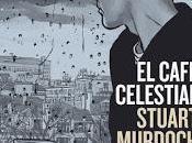 diarios Stuart Murdoch, Belle Sebastian