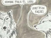 lobos hombre
