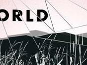 Reseñas: CHAOS WALGING SPIN-OFFS: World, Wide Snowscape, Patrick Ness.