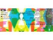 Boleo Festival 2016, cancelado