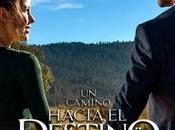 Gran Final telenovela Camino Hacia Destino Vivo Domingo Julio 2016