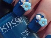 Nail Pearl