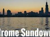 Síndrome sundowning síndrome ocaso