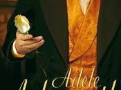 Minireseña: Hombre Promete, Adele Ashworth