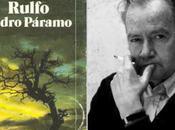 Resumen Pedro Páramo (1955)