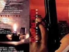 curiosas traducciones español títulos películas