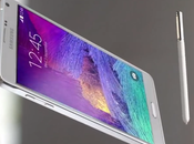 Samsung Galaxy Note tiene fecha lanzamiento