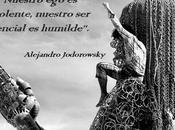 tuits retorno Alejandro Jodorowsky