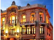 Teatro Macció José