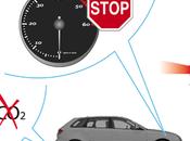 Reducción Audi
