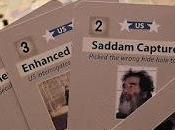 yihadismo venido para quedarse