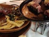 mejor carne cantabria