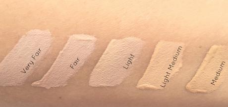 Too_Faced_Born_This_Way_Concealer_Swatches_ObeBlog_Beauty_blogger_02