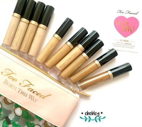 Too_Faced_Born_This_Way_Concealer_Review_Swatches_ObeBlog_beauty_blogger