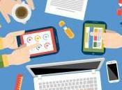 Cómo pasar Offline Online