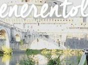 Hablando serie: Cenerentola Cenicienta italiana (miniserie)