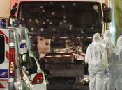 """Niza/atentado. Experto seguridad israelí: terrorismo enfocado Europa alcanzó pico máximo"""""""