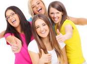 endometriosis histerectomía
