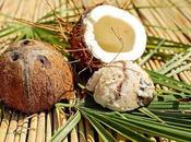usos aceite coco