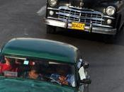 ¿Huelga boteros Cuba?