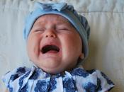 vecinos, dejan llorar hija cada noche